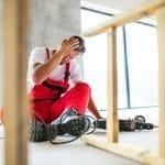טופס תאונת עבודה ביטוח לאומי 250 (טופס בל 250)