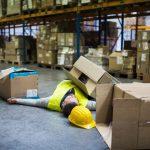 מאמר תאונות עבודה #1