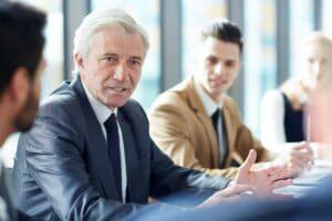 האם צריך עורך דין מומחה מול ועדות ביטוח לאומי?