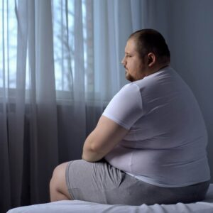 אילו מחלות נלוות להשמנת יתר?