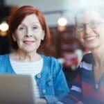 ייפוי כוח לניהול חשבון של אדם קשיש