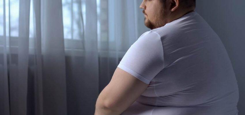 מחלות נלוות להשמנת יתר